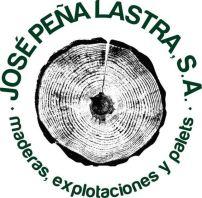 MASERAS JOSÉ PEÑA LASTRA
